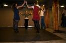 Кейли-вечеринка 16 февраля