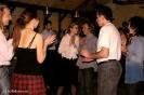 Открытие танцевального сезона-2010,