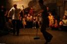 Открытие танцевального сезона-2011,
