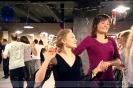 Большой танцевальный Новый год