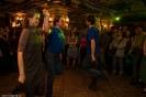 День Святого Патрика в клубе