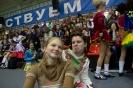 Russian Feis 2013