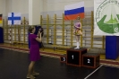 Saint Petersburg Open Feis 2014
