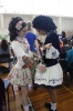 St Petersburg Open Feis, May 2015