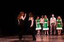 День танца в Доме на Яузе