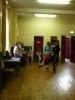 Diddlyi Summer Camp 2012 (Карлингфорд, Ирландия)