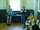 Diddlyi Summer Camp 2012 (Карлингфорд, Ирландия)