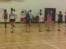 Diddlyi Summer irish Dance Camp 2011, Карлингфорд (Ирландия)