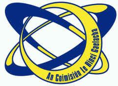 An Coimisiún le Rincí Gaelacha (CLRG)